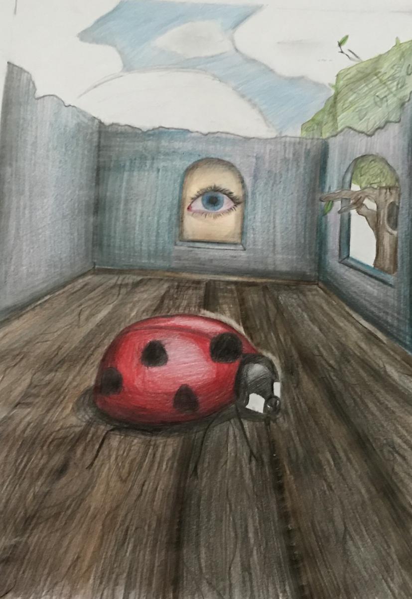 Perspektivische-Raeume-Tom-Mostert-10b