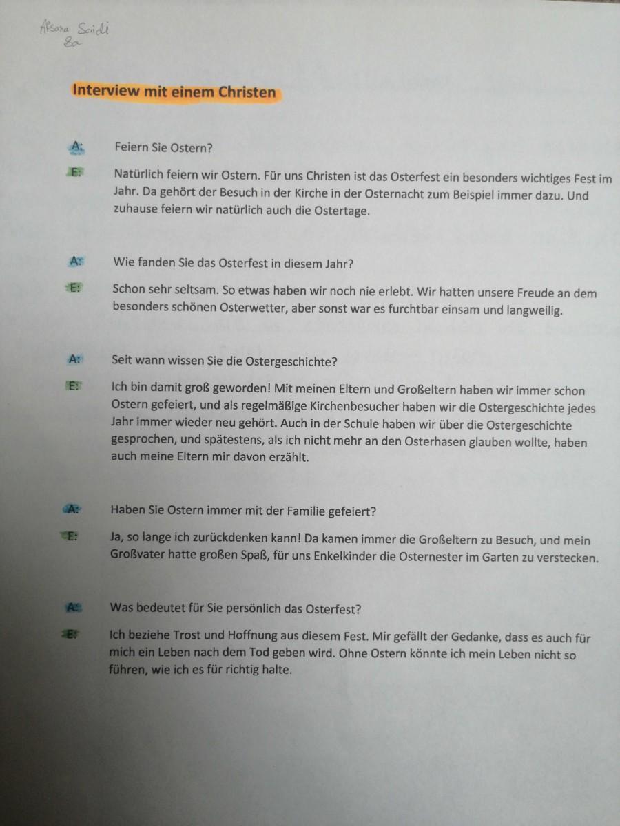 Oster-Zeitschrift-Afsana-2