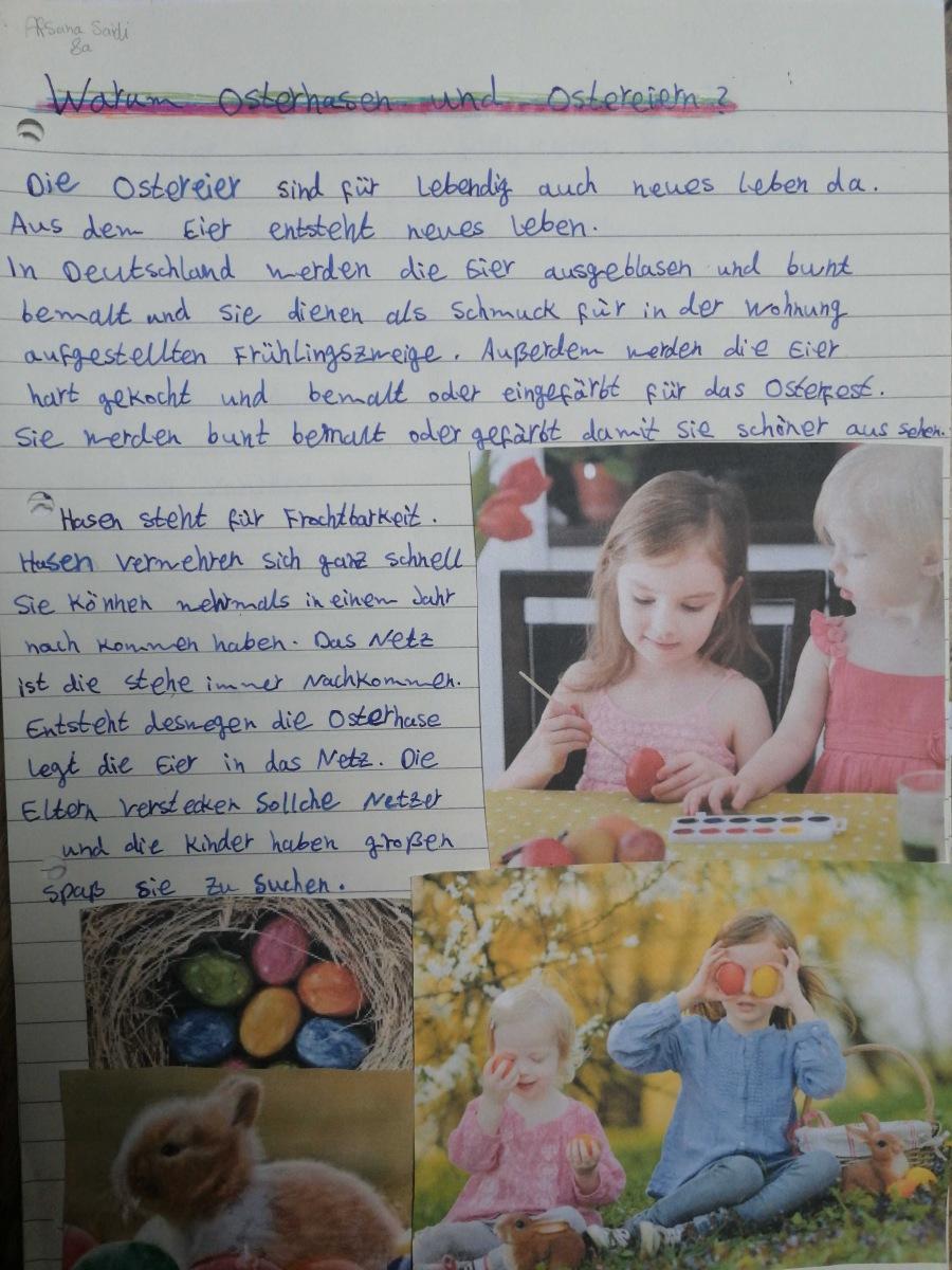 Oster-Zeitschrift-Afsana-4