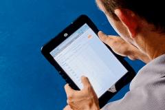 digitales-Lerntagebuch-Lernlog