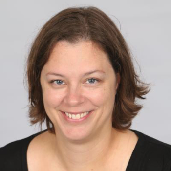 Frau Seifert