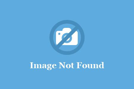 Throwback AK 2020 – Abschlussfeier im Autokino