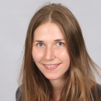 Frau Engenhorst