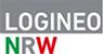 logineo nrw logo